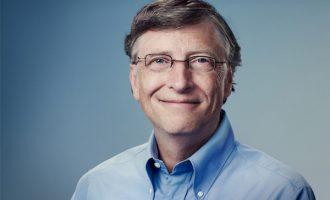 7 parashikime të Bill Gates që mund të realizohen