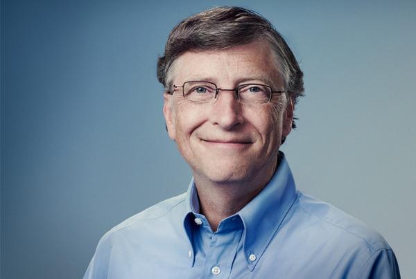 Bill Gates nuk është më personi më i pasur në botë, ia zë vendin dikush tjetër