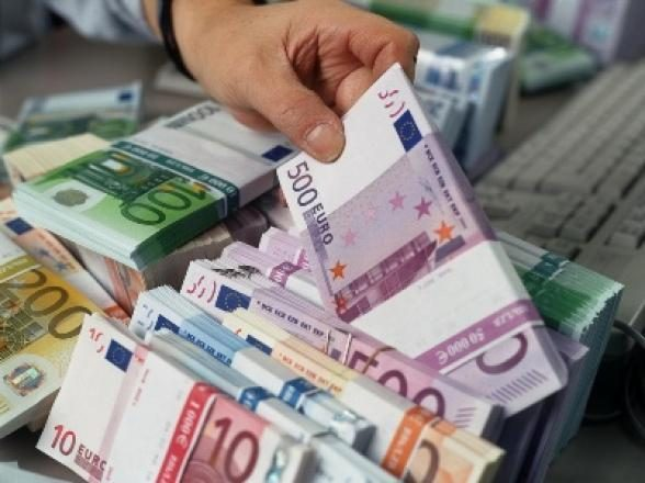 Miliona euro për kontrata mbi vepër