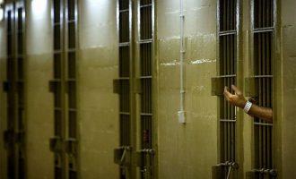 ISIS kërkon ushtarë edhe në burgjet e Kosovës