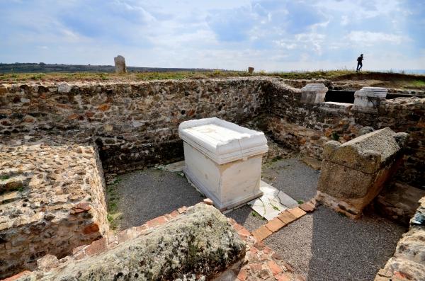 Themelohen çmimet në fushën e trashëgimisë kulturore