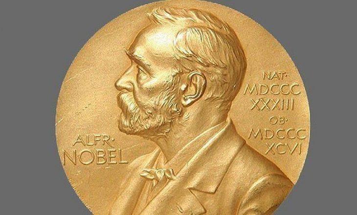 Sahitaj: Qosja dhe Demaçi drejt Çmimit Nobel