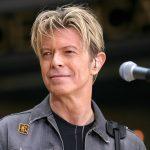 David Bowie shpallet artisti i vitit nga Brit Awards