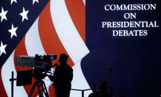 Pesë dilemat para debatit presidencial