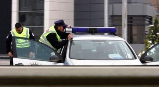 Nga nesër dënime të rrepta për shkelje të rregullave të trafikut