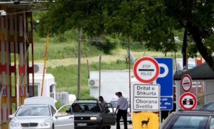 Dogana parandaloi kontrabandën e pajisjeve teknologjike