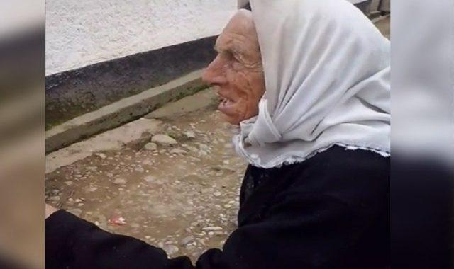 E moshuara: Më dhanë 20 mijë lekë për të votuar Ramën [video]