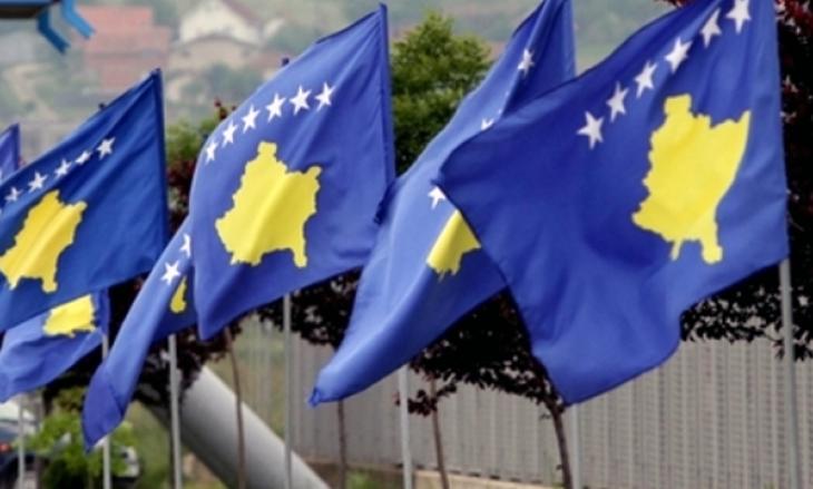Kosova nuk përfiton shumë nga bashkëpunimi rajonal