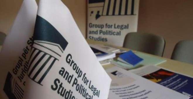 GLPS: Institucionet nuk kanë vullnet për arritjen e objektivave të MSA-së