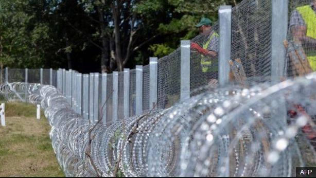Luksemburgu kërkon largimin e Hungarisë nga BE-ja