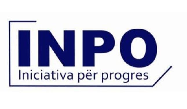 INPO: Kundërthënie e komunës për dhënien e lejeve për kazino