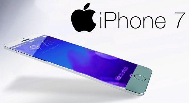 Zbulohet çmimi i iPhone 7