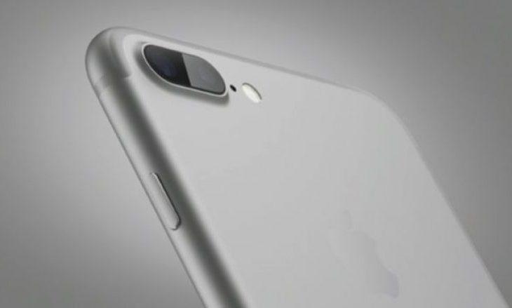 Çmimi i iPhone 7 në Zvicër