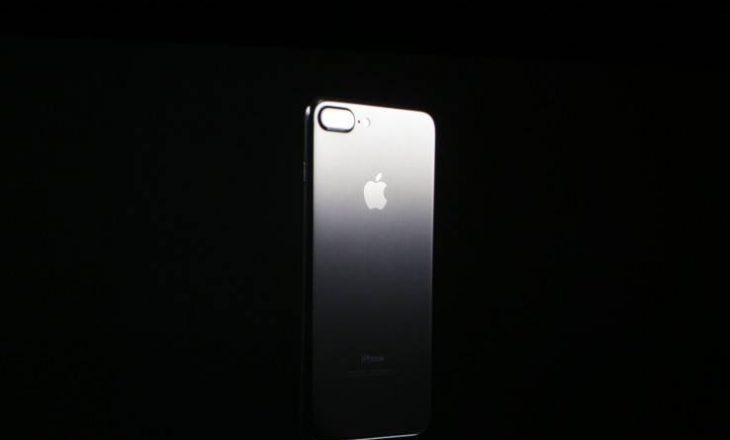 Kosova një ndër pikat zyrtare të shitjes së iPhone 7 në Ballkan
