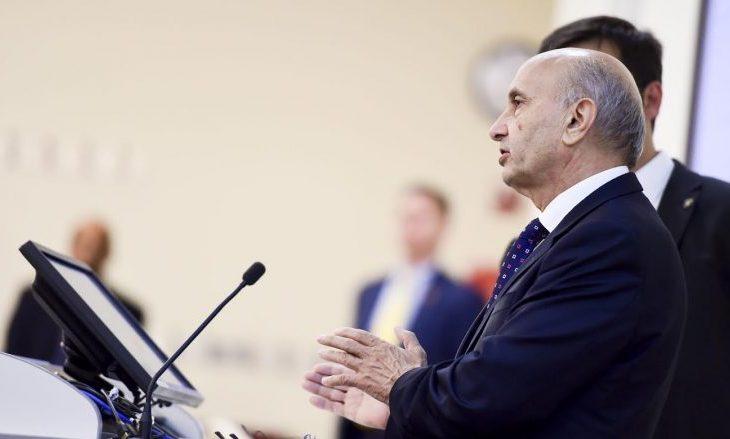 Mustafa në New York: Kosova garanton të drejtat e komunitetit LGBTI