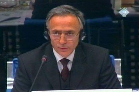Krasniqi rikujton fjalët e tij: UÇK nuk u formua për të luftuar Rugovën