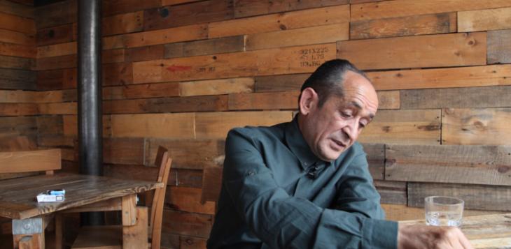 Paçaku: Prita kërkim faljen sepse mbi supe mbaj moralin e të gjithë romëve