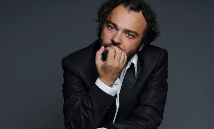 Aktori kosovar në serialin e famshëm Blue Bloods