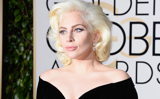 Lady Gaga pranon se ende merr barna për depresion