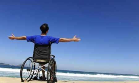 Zvicra dëbon kosovaren për mashtrim me pension, shtirej si invalide