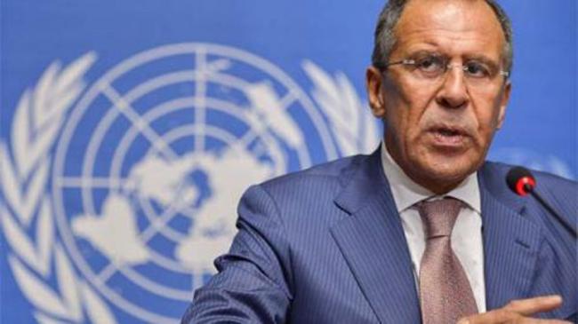 Rusia kërkon të shpëtohet plani i paqes për Sirinë