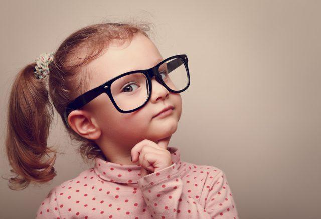 E vërtetuar shkencërisht, fëmijët e marrin inteligjencën nga nëna