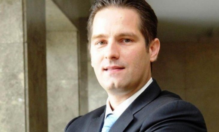 Mariq: Kryeministri ka vullnet politik për krijimin e Asociacionit
