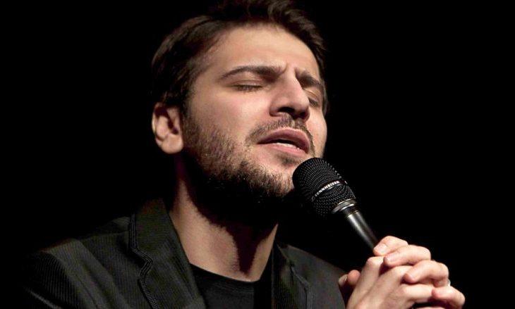 5000 njerëz e ndoqën Sami Yusufin në Shkup