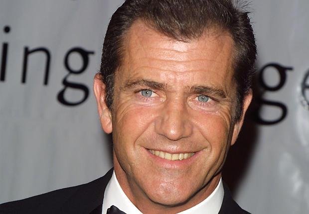 Mel Gibson do të bëhet baba për herë të nëntë