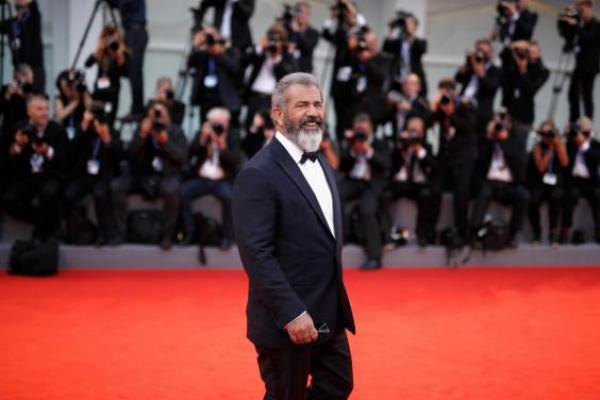 Filmi 'Hacksaw Ridge' i Mel Gibson, dhjetë minuta duartrokitje në Venecia