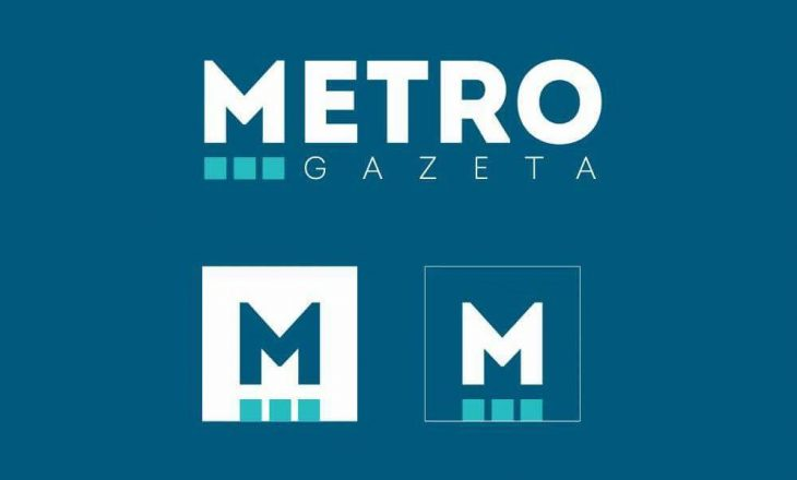 Gazeta METRO hap konkurs, ja cilat pozita kërkohen