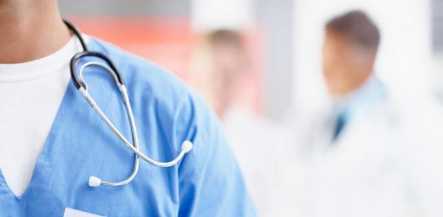 Sulmohet mjeku  i emergjencës në QKUK
