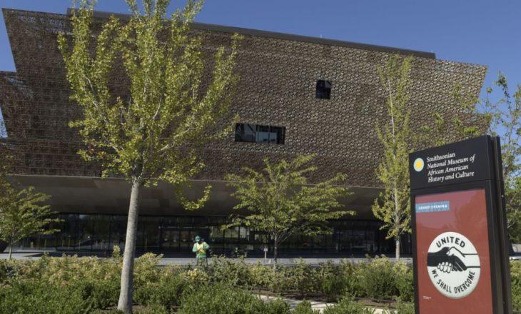 Trashëgimia e fundit kulturore që Obama i lë afrikano-amerikanëve