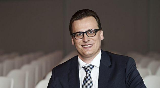 Dasma që deputetit zviceran ia ndërroi qasjen negative ndaj shqiptarëve