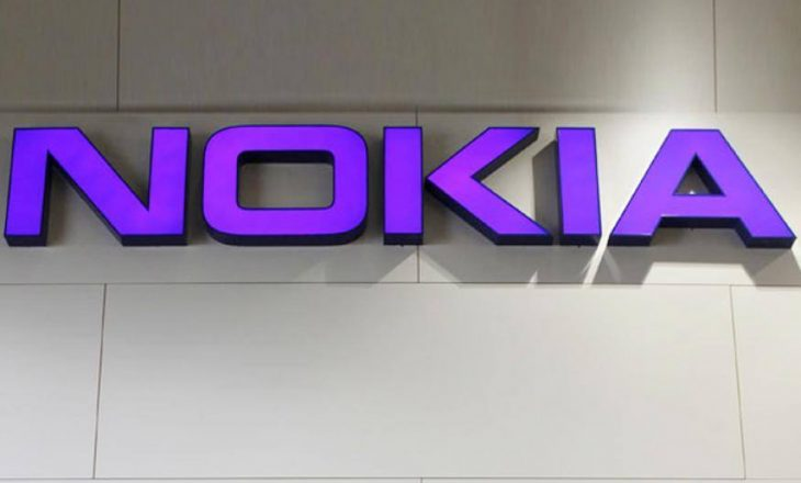 Del në treg celulari i ri Nokia