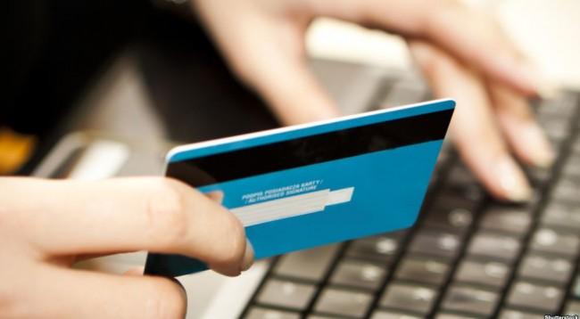 Qytetarët e Kosovës, mbi 200 mijë blerje online