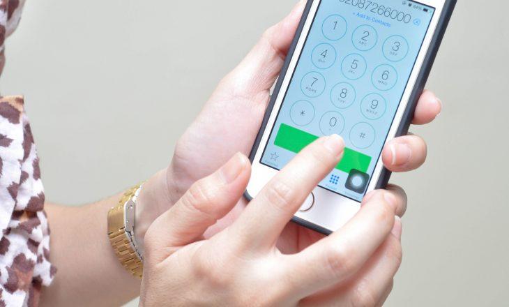 Kosova në Bruksel kërkon kodin e vet, VV propozon kodin telefonik të Shqipërisë