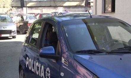 Në Shqipëri vritet me armë zjarri një punonjës i operatorit të energjisë