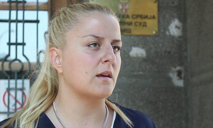 Gjykata e Nishit jep pak detaje për arrestimin e Nehat Thaçit