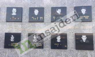 """Kompleksi përkujtimor në Reçak """"masakrohet"""" në mungesë të kujdesit"""