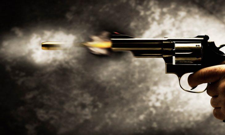 Rifillon lëshimi i certifikatave shëndetësore për leje armësh