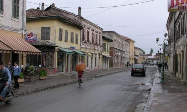 Në Shkodër rryma mbytë tifozin nga Kosova