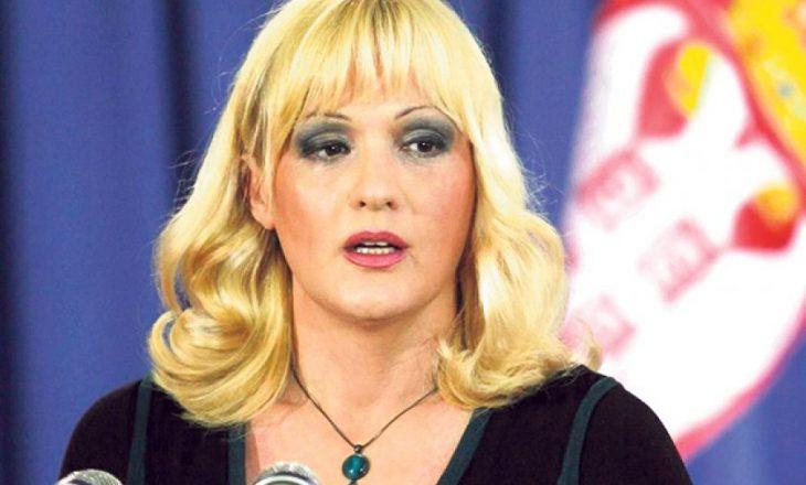 Pak: Kushtet e BE-së i plotësojmë, por s'e njohim Kosovën