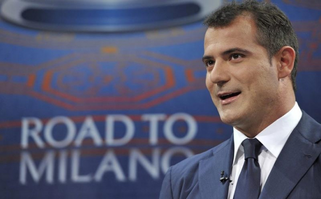 Stankoviç bëhet zëvendëspresident i UEFA-s