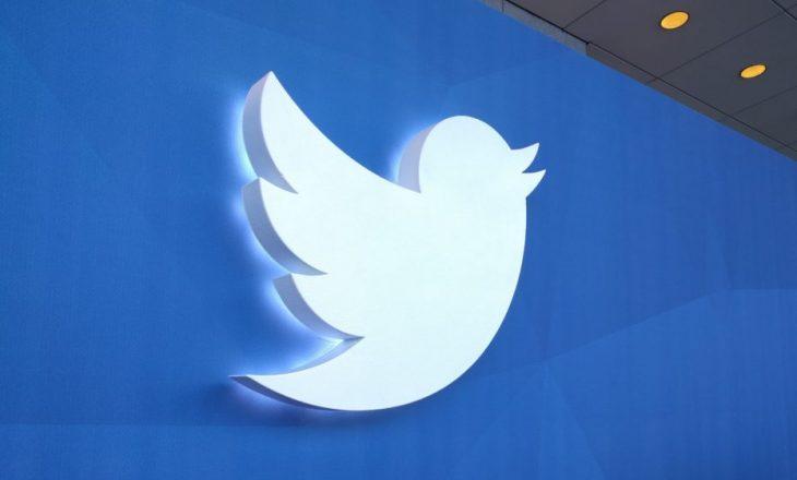 Twitter vijon betejën ndaj abuzimeve