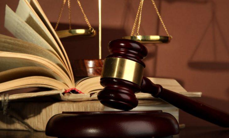 Gjykata në veri funksionalizohet në tetor