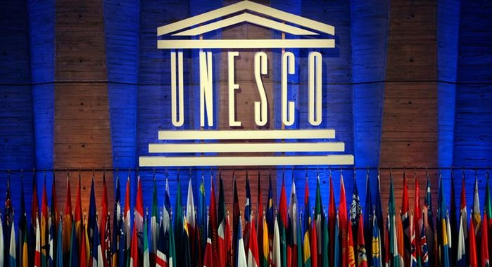 Kosova sërish drejt UNESCO-s