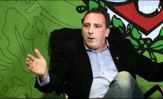 Trajneri i Kosovës që nuk ka drejtuar asnjë skuadër profesioniste më parë