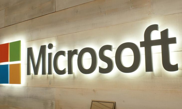 Microsoft sjell aplikacionet Desktop tek Windows Store