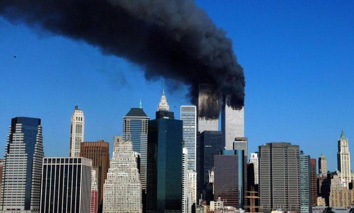 Si ka ndryshuar jeta e myslimanëve pas sulmit të 11 shtatorit